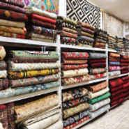 Najaf Rugs Melbourne Home Decor Retailers