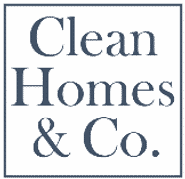 Clean Homes & Co. Cleaning Services