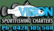 Vision Sport Fishing Fishing