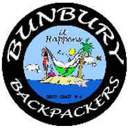 Wander Inn Bunbury Backpackers Hostels