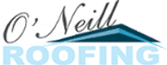 O'Neill Roofing Roofing