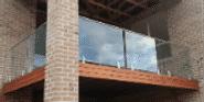 Ultimate Frameless Glass Glaziers