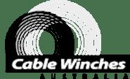 Cable Winches Australia Pty Ltd Wholesalers