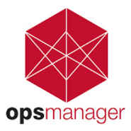 opsmanager IT Services