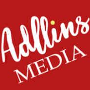 Adllins Media Google SEO Experts