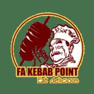 FA Kebab Point Restaurants