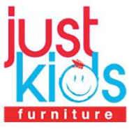 Just Kids Furniture Furniture Stores