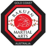 Rakuen Martial Arts Academy Martial Arts Schools