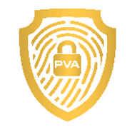 Private Vaults Australia Storage