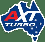 AXT Turbo Mechanics