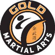 Gold Martial Arts Martial Arts Schools