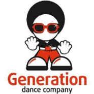 Generation Dance Co Dance Schools