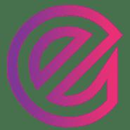 eLittle Digital Services Web Designers