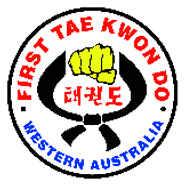 Duncraig Taekwondo Martial Arts  Martial Arts Schools