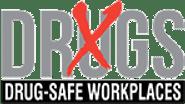 Drug Testing - Drug Safe Professional Services