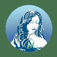 Elektra Magnesium Herbal & Alternative Medicines