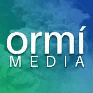 Ormi Media Google SEO & Marketing