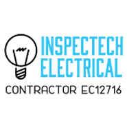 Inspectech Electrical Electricians
