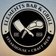 Elements Bar And Grill Restaurants