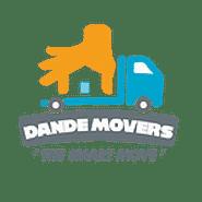 Dande Movers Transport Manufacturers