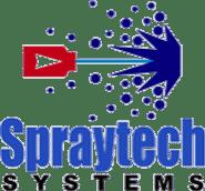 Spraytech Systems Agriculture