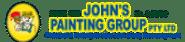 John's Painting Group Painters