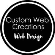 Custom Web Creations Web Designer Brisbane Web Designers
