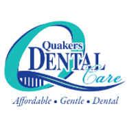 Quakers Dental Care Dentists