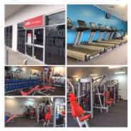Jetts Narangba Gyms & Fitness Centres