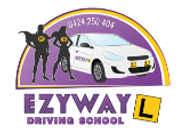 Ezyway Driving School Driving Schools