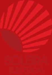 Soleira Solar Power &  Panels