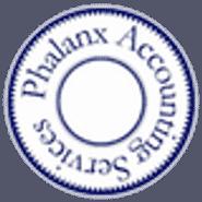 Phalanx Accounting Accountants