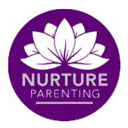 Nurture Parenting | Baby Whisperer Sydney Child Care & Day Care Centres