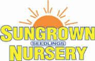 Sungrown Seedlings Nursery Gardeners