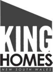 King Homes Building Designers