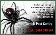 Tarneit Pest Control Pest Control