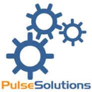 Pulse Tech Solutions Web Designers