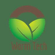 Worm Tech Pty Ltd - Bokashi composting system Agriculture