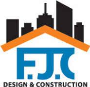 F.J.C Design & Construction Building Construction