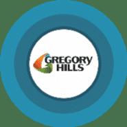 Gregory Hills Real Estate
