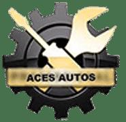 Aces Automotive Automotive