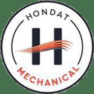 Grant Kidson Mechanics