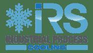 IRS Refrigeration Solutions Pty Ltd Refrigeration Installation & Repair