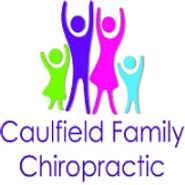 Caulfield Family Chiropractic Chiropractors