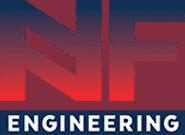 NF Engineering Metal Manufacturers