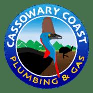 Cassowary Coast Plumbing & Gas Plumbers