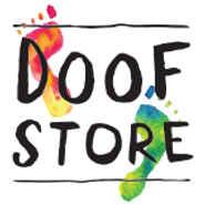 Doof Store Clothing Retailers