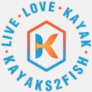 Kayaks2Fish Travel & Tourism