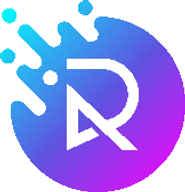 Redi Apps Web Designers
