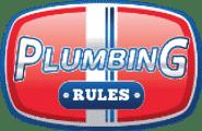Plumber Rules Plumbers